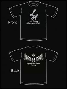 2013 LewscrewShirt