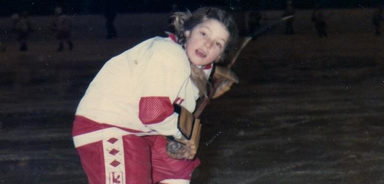 kel hockey203